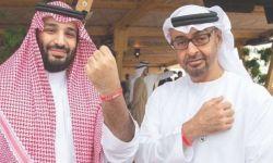 الأحداث الأخيرة كشفت هشاشة الخليج وسذاجة حكامه المهووسين بكرسي الحكم