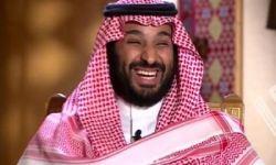 مصاص الدماء السعودي ينقض على روسيا خصم امريكا