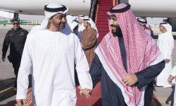 """كيف يوظف المحمدين """"هادي"""" في مسلسل تقسيم اليمن"""
