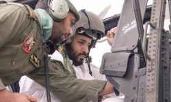 السعودية أكبر مستورد للسلاح عالميا.. وأمريكا تتصدر الموردين