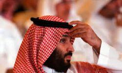ابن سلمان والحراك العماني...هل ستنتهي الحرب في اليمن قريباً