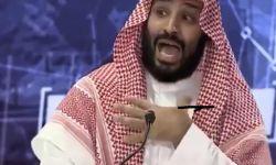 ما الذي يريده ابن سلمان من محافظة المهرة اليمنية