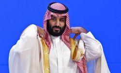 هذا ما يفسر انتقام مرياع آل سعود من اقتصاد المملكة