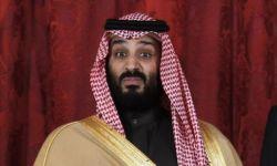 زبائن جدد ينضمون لحراك شركات الضغط ضد ال سعود بأمريكا