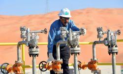 وول ستريت: آل سعود يزيدون إنتاجهم النفطي.. ولا مشترين