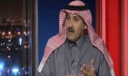 """لماذا نفى آل سعود تصريحات سفيرهم """"القوي"""" حول فتحها حوارا سريا مع أنصار الله لإنهاء الحرب؟"""