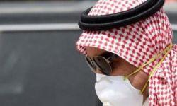 كورونا بدأ بحصد آل سعود.. إصابة 14 أميرا بارزاً والفيروس المرعب يهدد العائلة الحاكمة برمتها