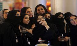 الترفيه في المملكة ودوافع تحسين السمعة لنظام آل سعود