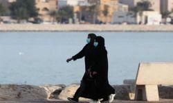 آل سعود يعزل مناطق ويمنعون الدخول والخروج من مكة والمدينة والرياض
