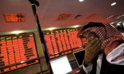 اقتصاد آل سعود يتدهور بفعل ثالوث النفط والفساد وتعثر رؤية 2030