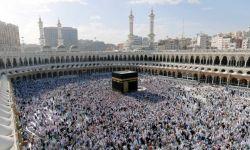 شكاوى من معتمرين تدين سلطات آل سعود بالتقصير