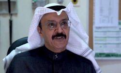 كورونا ينهي حياة استشاري سعودي بارز بالأمراض المعدية