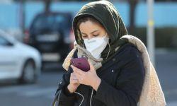 7 وفيات جديدة بفيروس كورونا والإصابات تتجاوز 400 أصابة