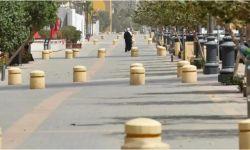 """بعد فشلها في احتواء أزمة """"كورونا"""".. السعودية تمدد ساعات الحظر"""