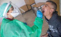 تقرير سري: فيروس كورونا يتفشى على نطاق واسع في السعودية