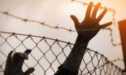 السلطات السعودية تعدم أسير يمني في سجونها