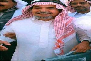 بمناسبة استشهاده الدكتور الحامد يتحدث عن اساس الفساد بعد احدى جلسات المحاكمة