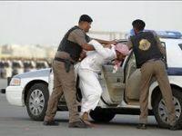 """السجن والغرامة لمواطن انتقد عمل بلدية """"مكة"""" عبر موقع تويتر"""