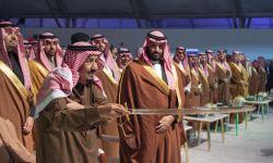 السعودية وفيروس كورنا والحرب النفطية