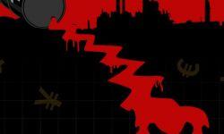 أزمة تسويق النفط تزيد تدهور اقتصاد المملكة