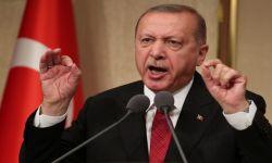 """""""لا استثمار واستيراد وسياحة"""".. هل فتحت السعودية نار حرب تجارية مع تركيا؟"""
