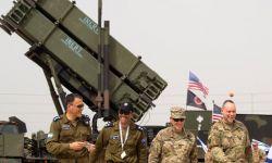بعد فشل الدعم الأمريكي واليوناني.. ما خيارات السعودية لحماية أجوائها