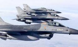 خرافة الأسلحة التي تقتنيها الأنظمة العربية