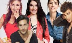 المسلسلات التركية تعود لشاشة إم بي سي بعد غياب عامين