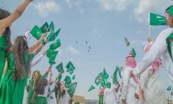 رفض شعبي للانحلال الأخلاقي في السعودية.. من هو المسؤول عن ذلك؟