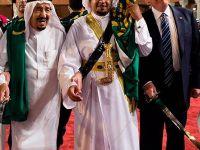 هل يفضل آل سعود بايدن على ترامب أم العكس؟