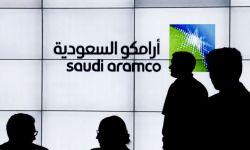مملكة آل سعود خسرت 12 مليار دولار في شهر
