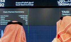 هبوط أسهم آل سعود متأثرة بالقرارات التقشفية
