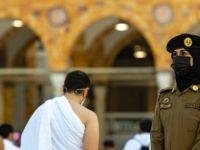 محمد بن سلمان واغتيال عفة المرأة السعودية في البيت العتيق