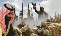 إعلامية يمنية: آل سعود يتحملون النصيب الأكبر من جرائم الحرب في اليمن