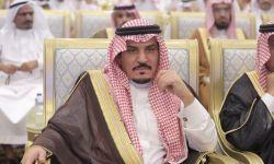 سلطات آل سعود تستجوب شيخاً قبلياً طالب بالإفراج عن شقيقه