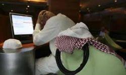 موقع أويل برايس الدولي: النظام السعودي انصاع لخيارات ترامب بخصوص اسعار النفط