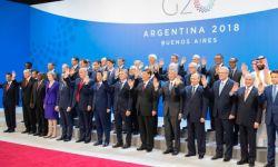 توجه أوروبي لمقاطعة قمة العشرين المقررة في المملكة
