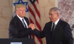 بوليتيكو: لماذا يتجنب حلفاء ترامب بالمنطقة مواجهة إيران؟