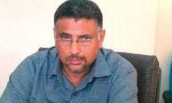 الانتقالي يرفض محافظ آل سعود الجديد في عدن