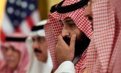 "Foreign Policy: محمد بن سلمان سعيد بعداء ""ترامب"" لإيران لكنه خائف"