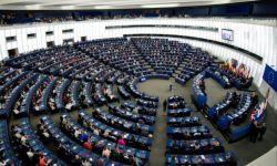فضيحة آل سعود في البرلمان الأوروبي تعبر عن تدهور مكانتها