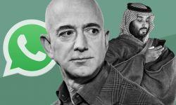 تنديد أوروبي بنهج القرصنة لدى آل سعود