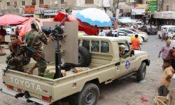 احتلال سعودي جديد.. هكذا ينظر اليمنيون إلى اتفاق الرياض