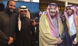 """ما علاقة """"ابن سلمان"""" بالجواسيس السعوديين في """"تويتر""""؟"""