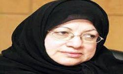 النظام السعودي يؤجل محاكمة الناشطات الحقوقيات