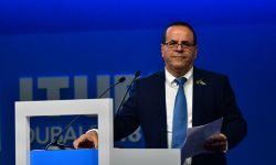 معلقًا على تقارير لقاء نتنياهو بابن سلمان.. وزير إسرائيلي: الموضوع حساس ولا يمكن الإجابة