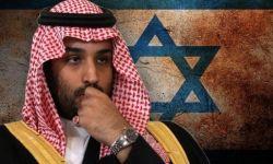 حقائق حول عداء محمد بن سلمان للإسلام