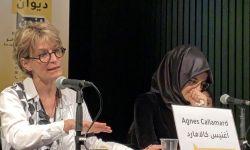 محققة بالأمم المتحدة: أدلة كثيرة لضلوع ابن سلمان في قتل خاشقجي