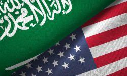 الفضائح تلاحق آل سعود في أمريكا.. آخرها تهريب السلاح
