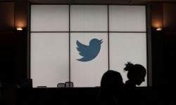 ميدل إيست آي: مدير تويتر التقى مع بن سلمان بعد الكشف عن خلية التجسس السعودية